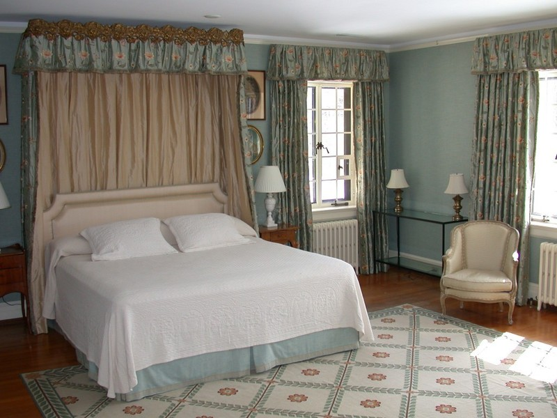 French bedroom bedroom romantic wedding winthrop for French master bedroom