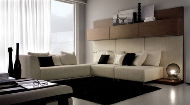 Remarkable Modern Living Room Furniture 800 x 443 · 68 kB · jpeg
