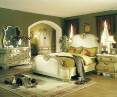 Creating French Country Decorating For The Bedroom Suite French Country Style Master Bedroom  Bedroom Redesign Idea