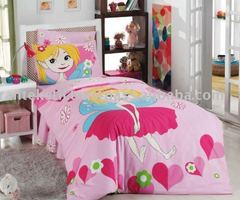 Baby Bedding For Girls Products, Buy Baby Bedding For Girls Products From Alibaba.Com