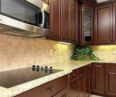 Top 5 Kitchen Tile Backsplash Ideas