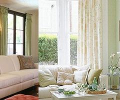 Curtain Design  Living Room on Drapes For Living Room Living Room Curtains Curtains For Living Room