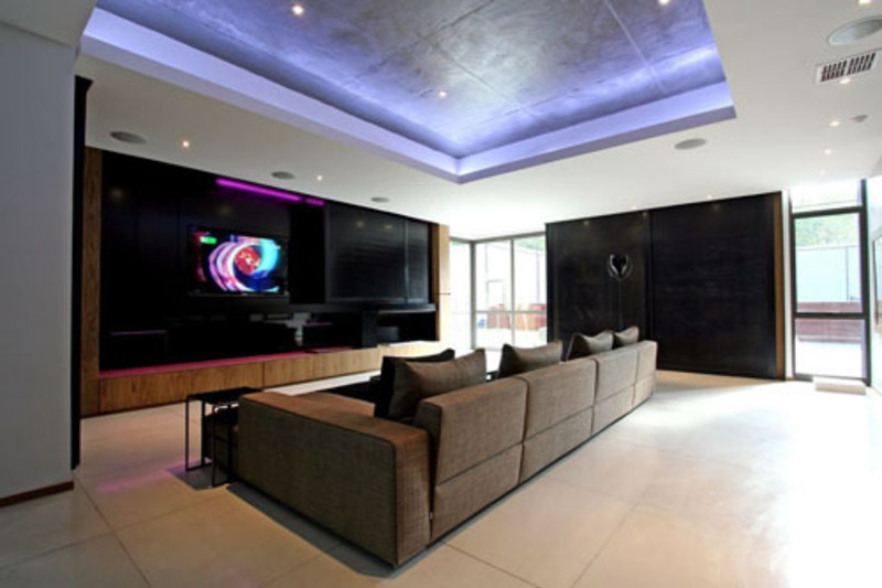 media room decorating ideas media room interior design