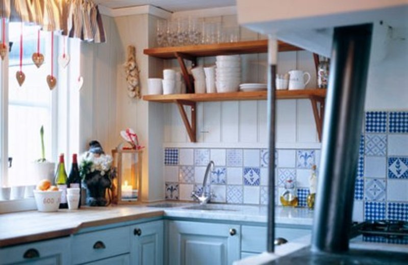 Top Small Country Kitchen Design Ideas 800 x 520 · 67 kB · jpeg