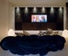 London Media Room Design, Pictures, Remodel, Decor And Ideas