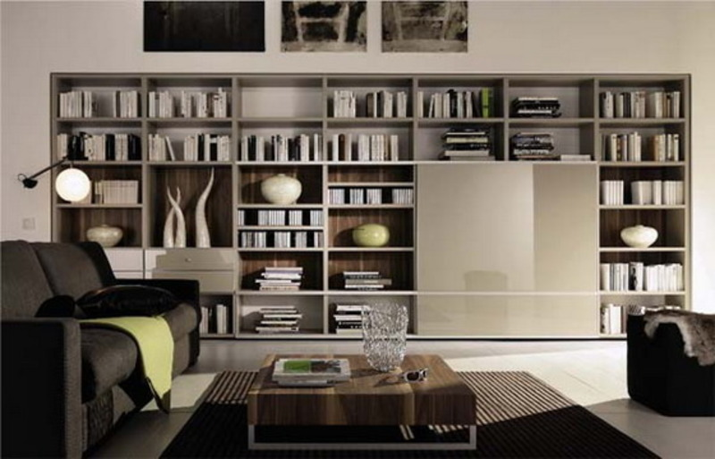 contemporary home offices modern executive home office furniture