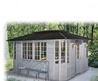 Spa Gazebos And Hot Tub Enclosures By Sequoia Spa Shelters