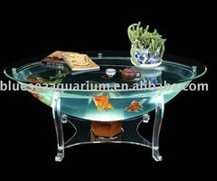 Fish Aquarium(Coffee Table Fish Tank,Coffee Table Aquarium,Aquarium,Ce Approval) Products, Buy Fish Aquarium(Coffee Table Fish Tank,Coffee Table Aquarium,Aquarium,Ce Approval) Products From Alibaba.Com