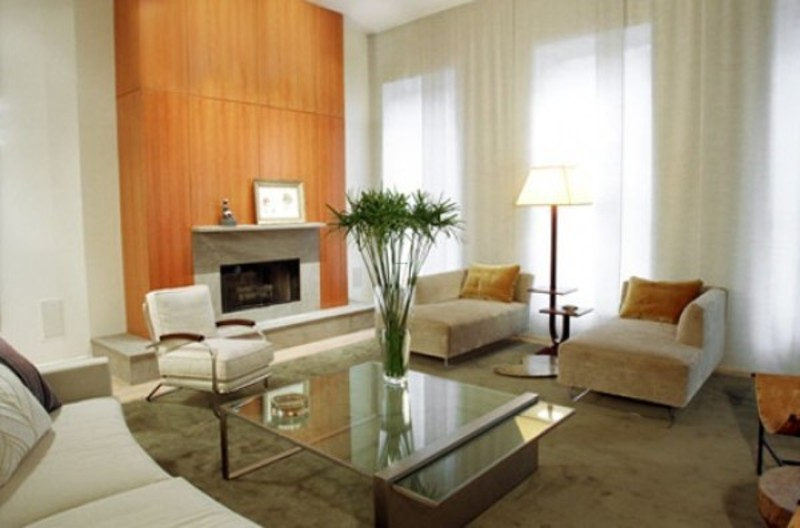 furniture for small apartment modern small apartment with attractive