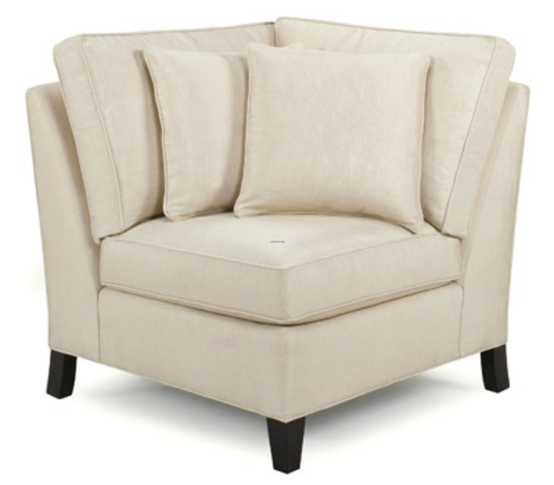 living room armchairs discount living room chairs