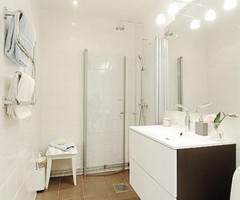 Top 5 Bathroom Decorating Ideas And Design Tips