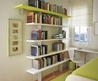 Make Small Spaces Colorful Inspiration For Teen Room Design Decorating Ideas