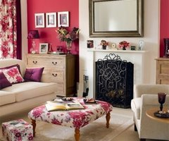 Decorating Ideas For Living Rooms  » Blog Archive   » Painting Ideas For Living Room