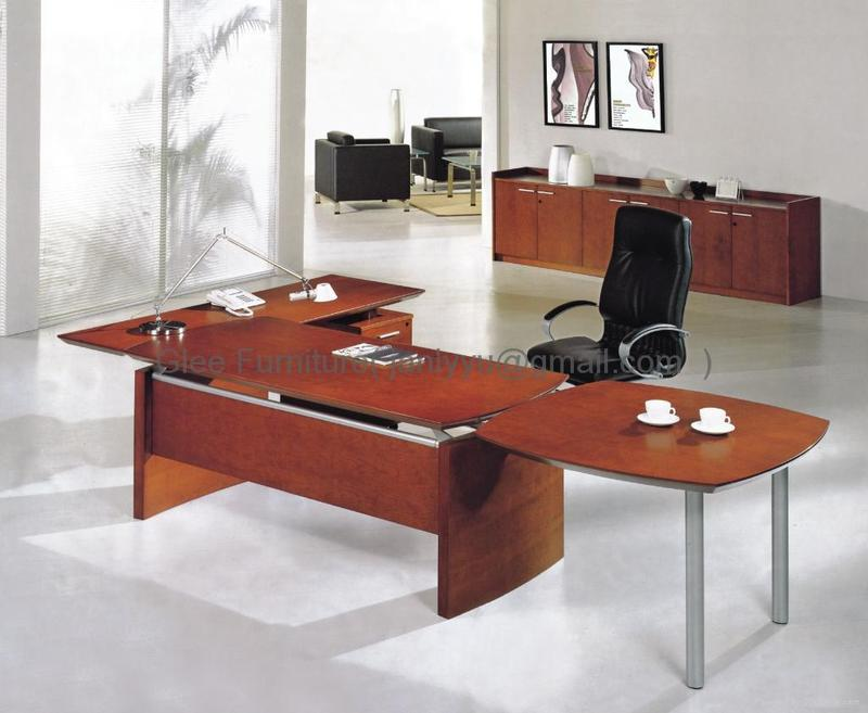 Office Modern Furniture, Furniture Gallery: Modern Furniture For Office Room