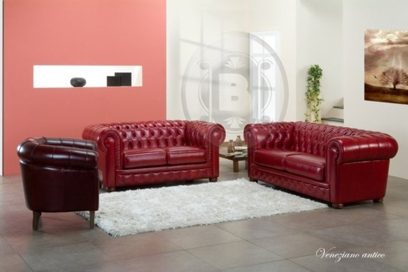 Classic Leather Sofa, Italian Classic Leather Sofa Products, Buy Italian Classic Leather Sofa Products From Alibaba.Com