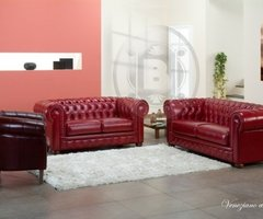 Italian Classic Leather Sofa Products, Buy Italian Classic Leather Sofa Products From Alibaba.Com