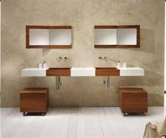 Luxurious And Modern Art Deco Bathroom Design Inspiration – Interior Design