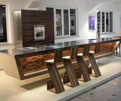 Home Design Interior: Retail Store Interior Design