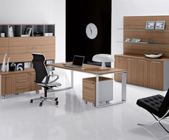 Modern Furniture For Your Office Space
