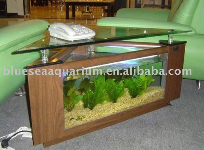 Coffee Table Fish Tank, Coffee Table Fish Tank(Coffee Table Fish Tank,Aquarium,Ce Approval) Products, Buy Coffee Table Fish Tank(Coffee Table Fish Tank,Aquarium,Ce Approval) Products From Alibaba.Com