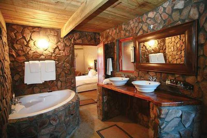 Spa Bathroom Design Rustic Spa Bathroom Design Bathroom Create Design Boo