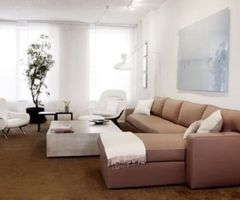Creative Ideas For Decorating Small Apartments