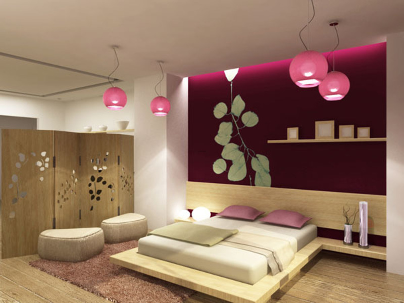 asian style bedroom important ideas to creating the best asian