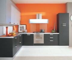 Tips For Comfortable Kitchen In Small Space