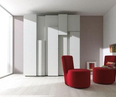 All Info About Wardrobe Cabinet Design