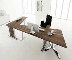 Ultra Modern Office Furniture In Elegant Design Ideas Wooden Ultra Modern Office Furniture – Architectural House Models