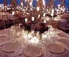 Beautiful Decorating Ideas Wedding Candles : Wedding Ideas