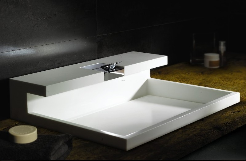 Bathroom Sink Design, Bathroom Vanities, Traditional