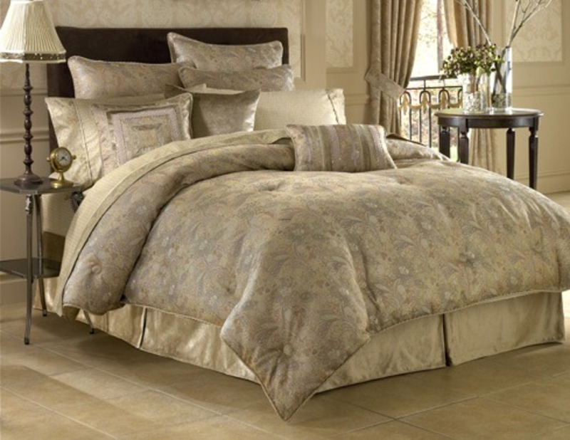 Luxury Bedding Collections French French Luxury Bedding