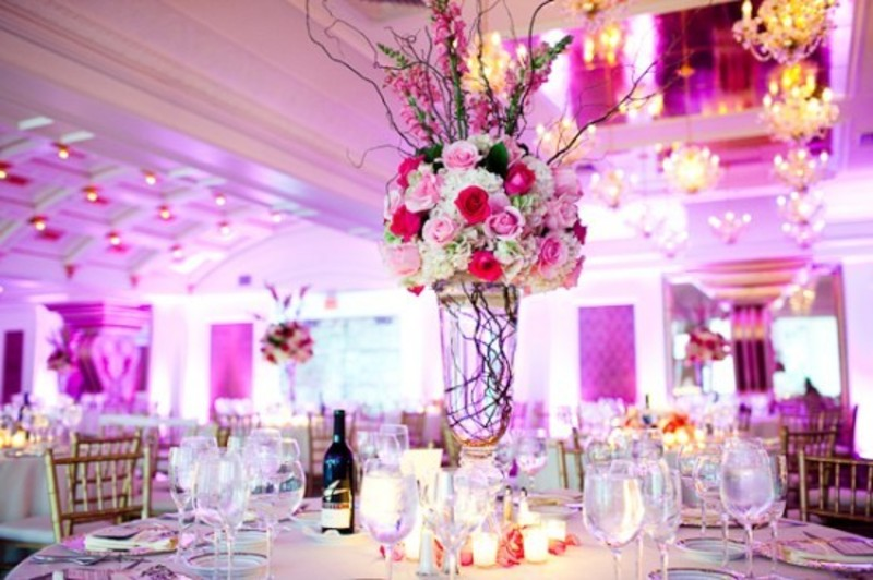 Modern Wedding Decoration Ideas, New Wedding Decoration Ideas Photos