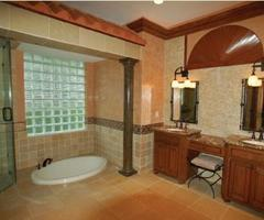 Northern Colorado Bathroom Remodeling