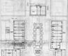 Shopping Mall Plan /