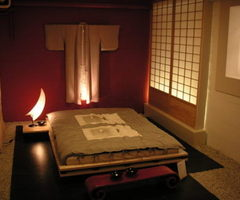 Japanese Style Bedroom Decoration » Everything About Interior Design And Home Decoration Everything About Interior Design And Home Decoration » Japanese Style Bedroom Decoration