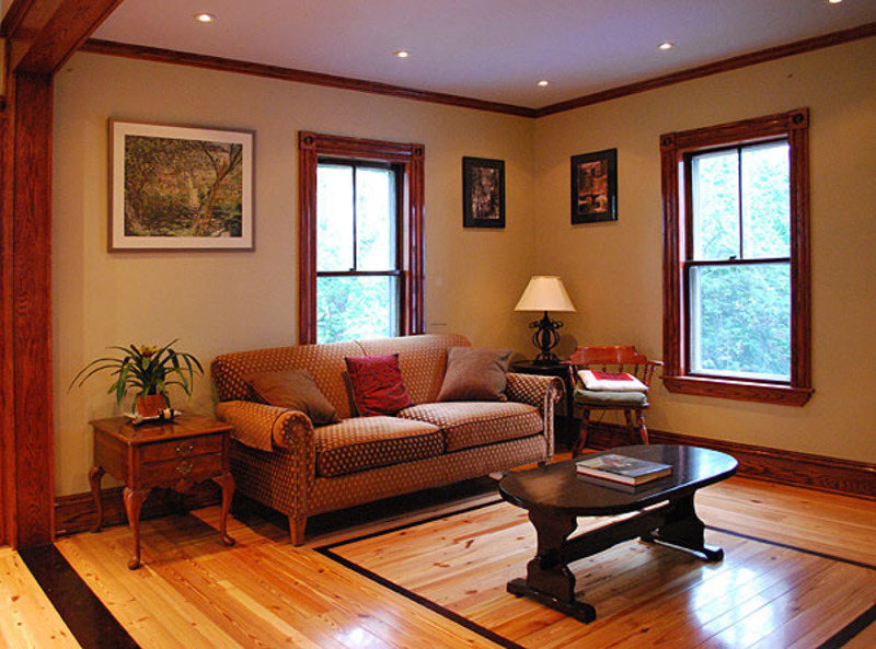 Living Room Remodeling Picture, Living Room Remodeling