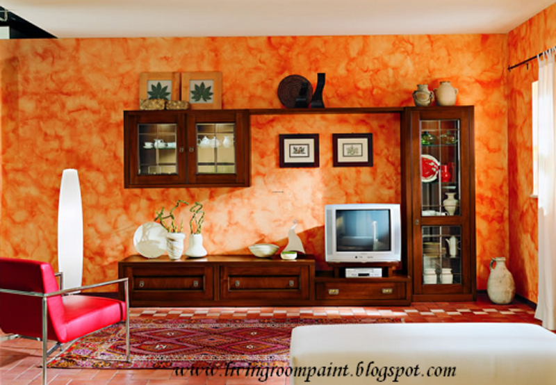Living room color ideas living room paint living room for Family room color ideas