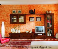Living Room Color Ideas,Living Room Paint: Living Room Wall Color Ideas