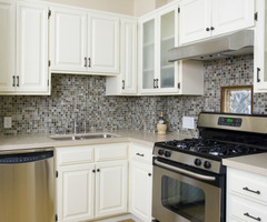 Top 4 Most Popular Ideas For Your Kitchen Tiles