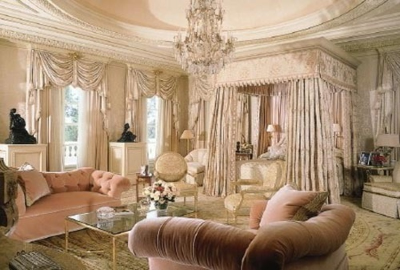 luxurious design ideas designer luxury bedrooms