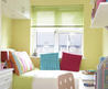 Cool Small Bedroom Ideas