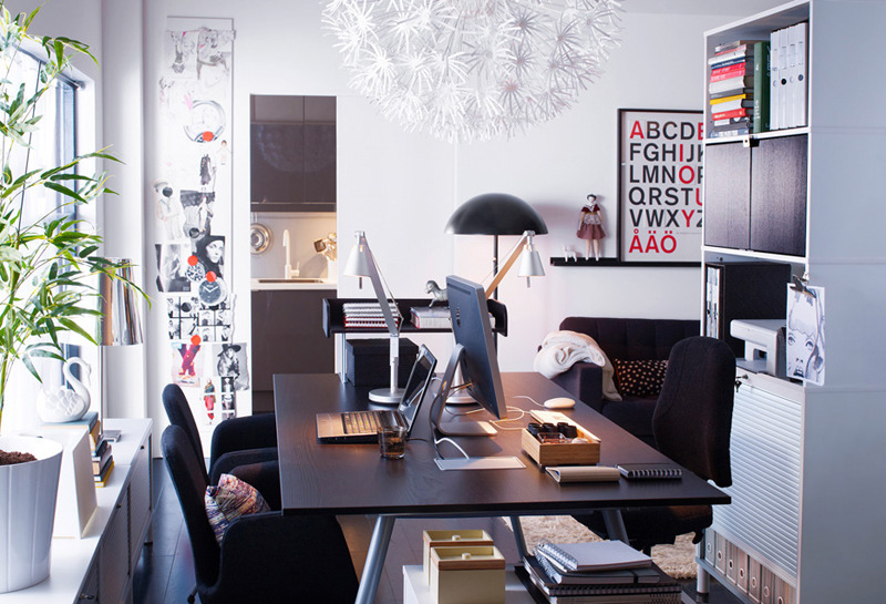 small office design ideas office workspace design ideas