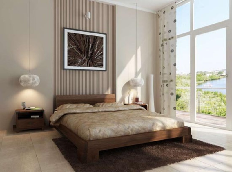 asian style bedroom contemporary asian style bedroom set design by