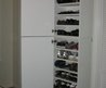 Ikea Hackers: Emily's Gorgeous Shoe Storage