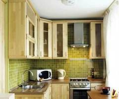 Functional, Efficient, And Stunning Small Kitchen Remodeling Small Kitchen Remodeling Ideas – Wico Home