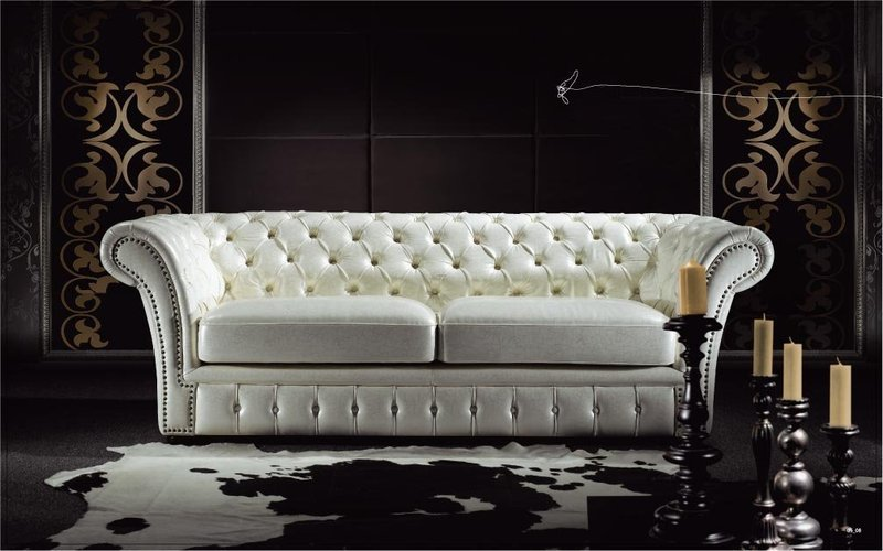 Classic Leather Sofa, Classic Leather Sofa Products, Buy Classic Leather Sofa Products From Alibaba.Com