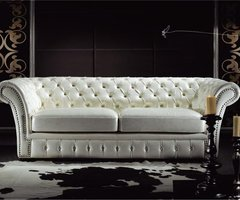 Classic Leather Sofa Products, Buy Classic Leather Sofa Products From Alibaba.Com