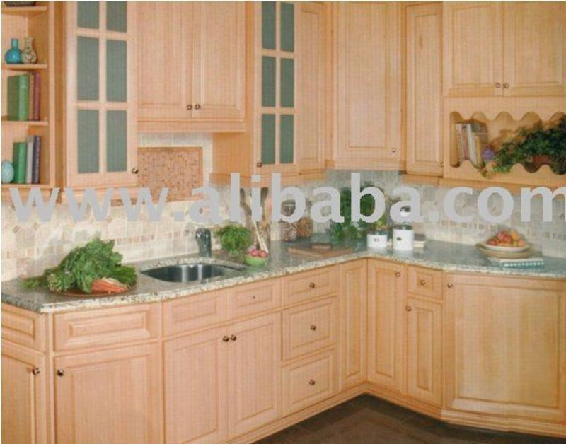 Magnificent High-End Kitchen Cabinets 800 x 628 · 68 kB · jpeg
